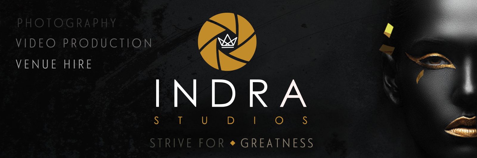 About Indra Studios