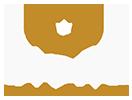 Indra Studios Logo